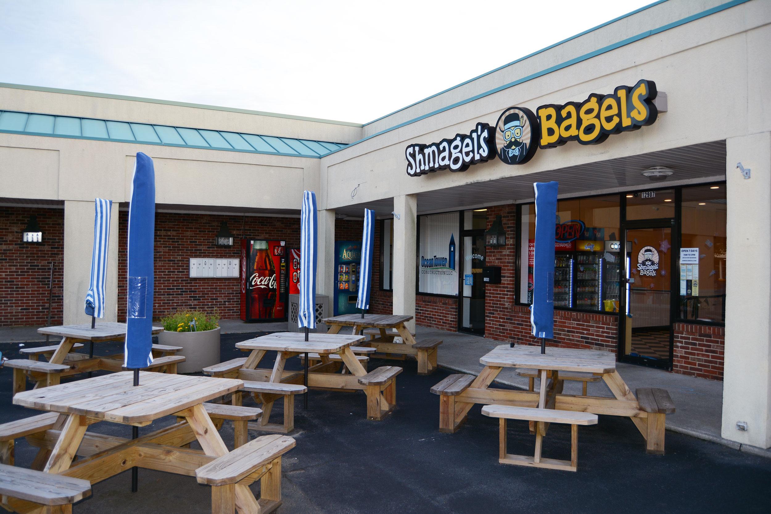 shamgels-bagels-12907-coastal-hwy