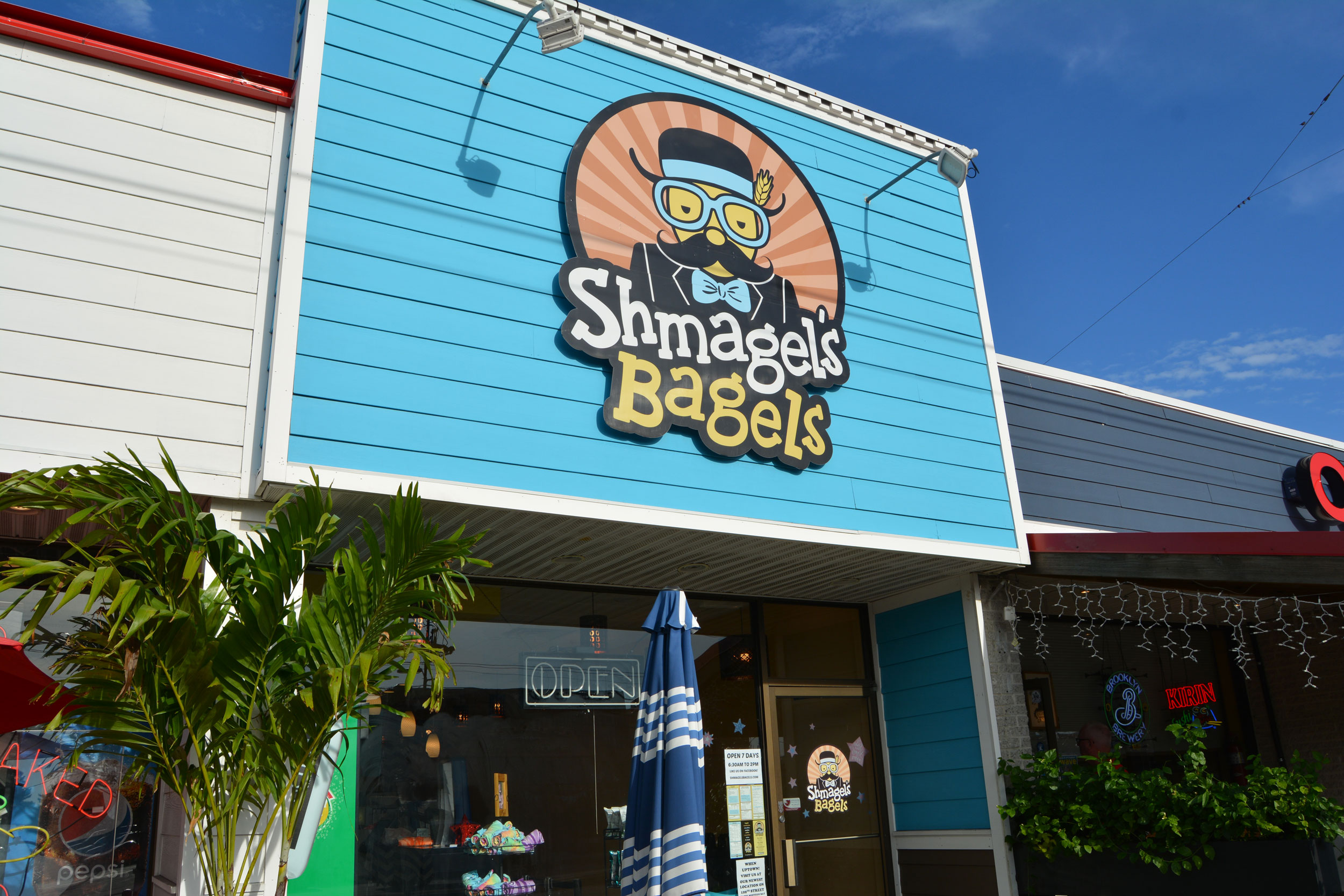 shmagels-bagels-3322-coastal-hwy
