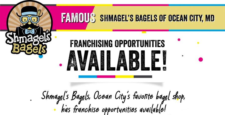 shmagels-bagels-franchising-1