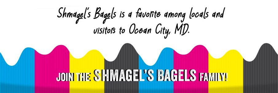 shmagels-bagels-franchising-2