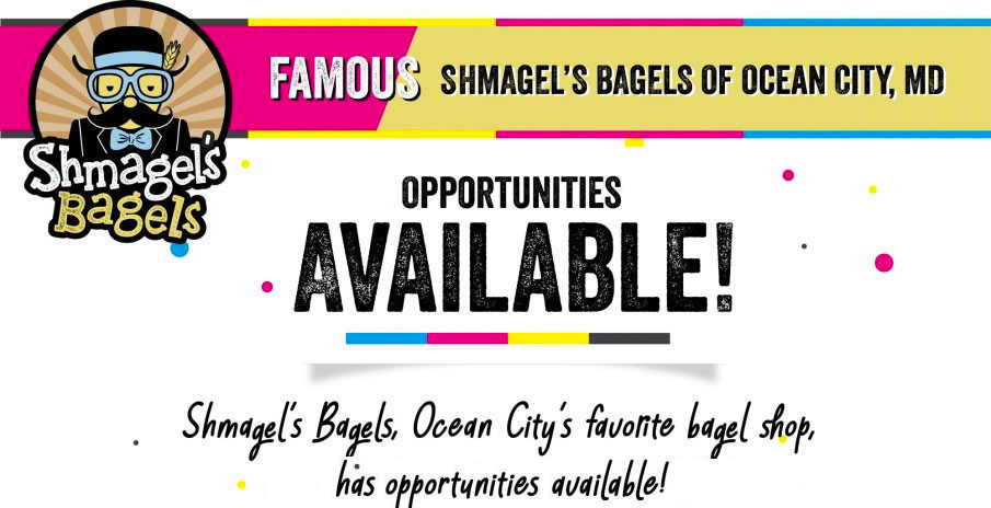 bagel-franchise-opportunity